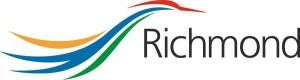 RMD Heron Logo_RGB
