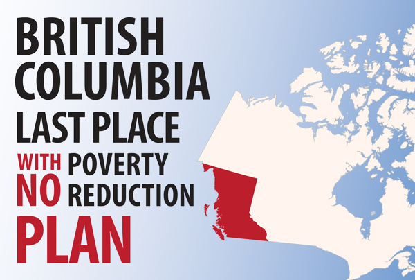 bc poverty reduction plan