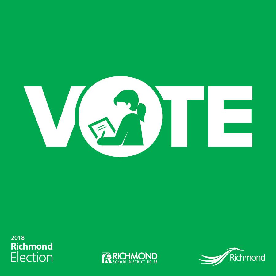 2018 richmond bc election vote