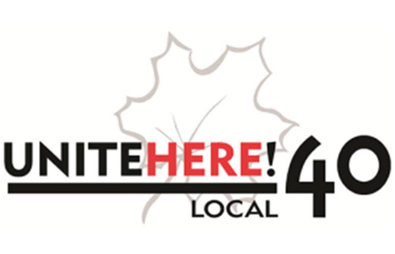 unite here local 40