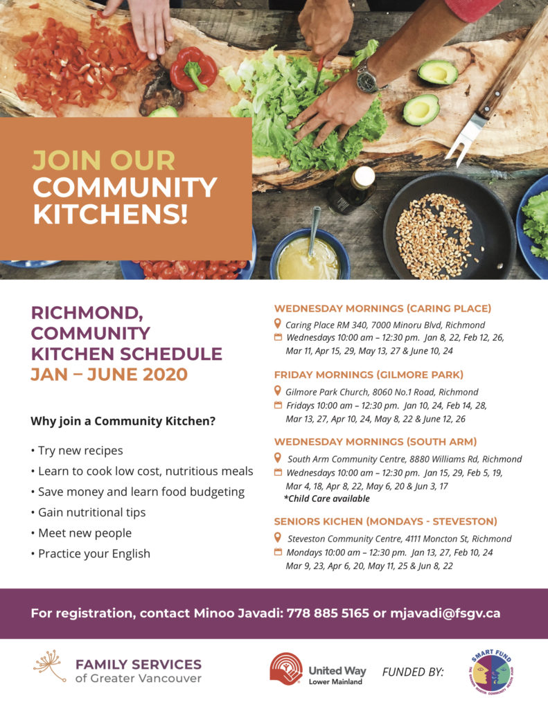 richmond_community_kitchen_schedule_2020